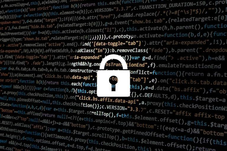 What Businesses Need to Know in the Wake of a Major Data Breach