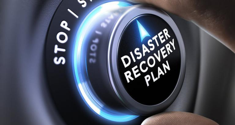 The Elements of a Good Disaster Recovery Plan