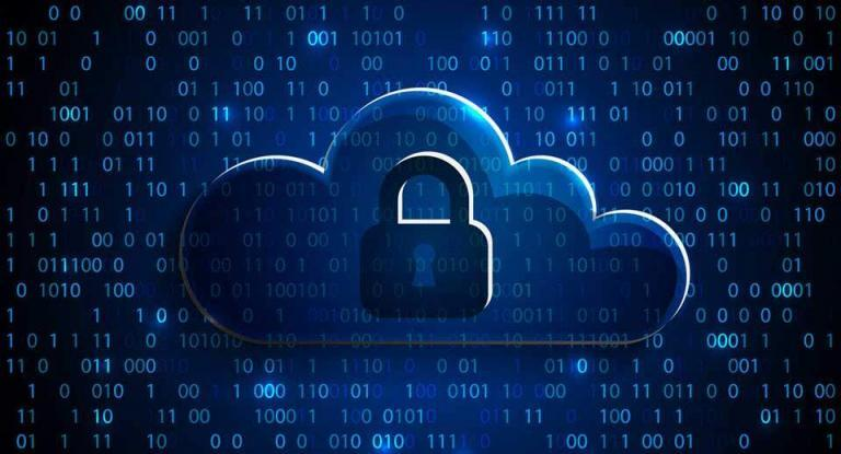 Security Measures to Consider When Migrating to the Cloud