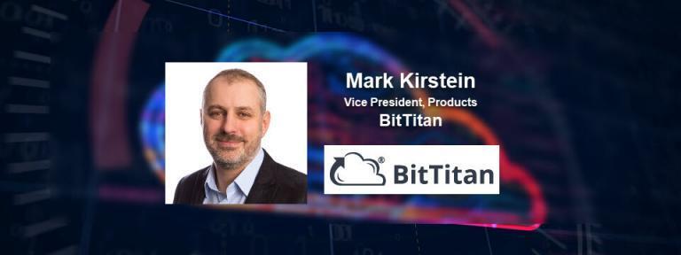 2020 Cloud Market Predictions: The Future Looks Bright